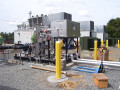 Durham Landfill Gas-to-Energy 1