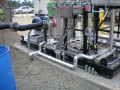 Durham Landfill Gas-to-Energy 2