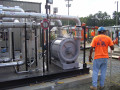 Durham Landfill Gas-to-Energy 4